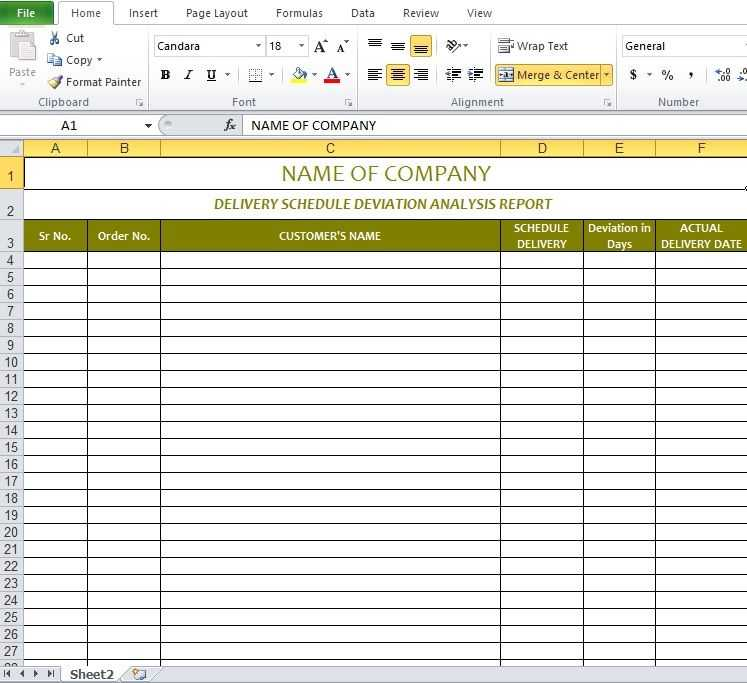 Add Worksheet In Excel together with Awesome Spreadsheet Template Fresh Annuity Worksheet 0d Tags Annuity