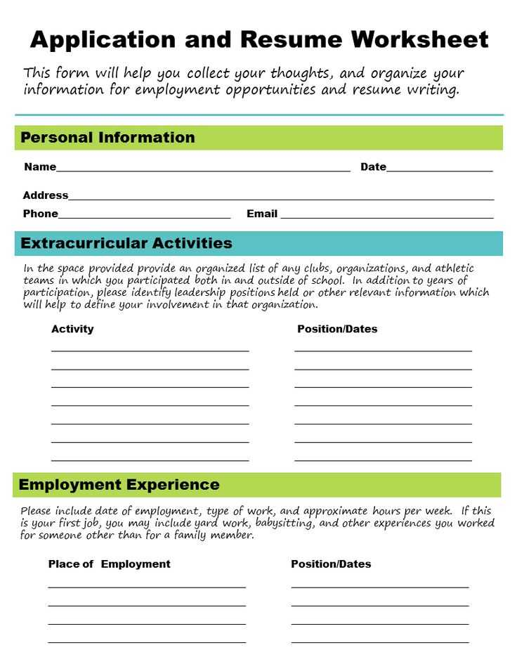 Agriculture Careers Worksheet Along with 226 Best College and Careers Images On Pinterest
