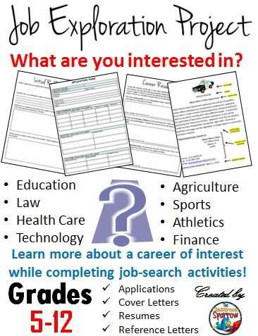 Agriculture Careers Worksheet Also 182 Best Career Education Images On Pinterest