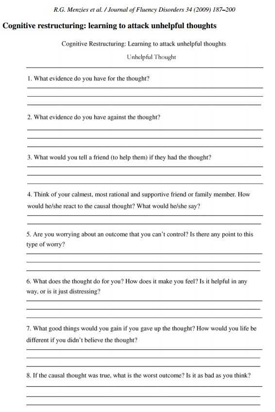 Agriculture Careers Worksheet and 143 Best Fft Images On Pinterest
