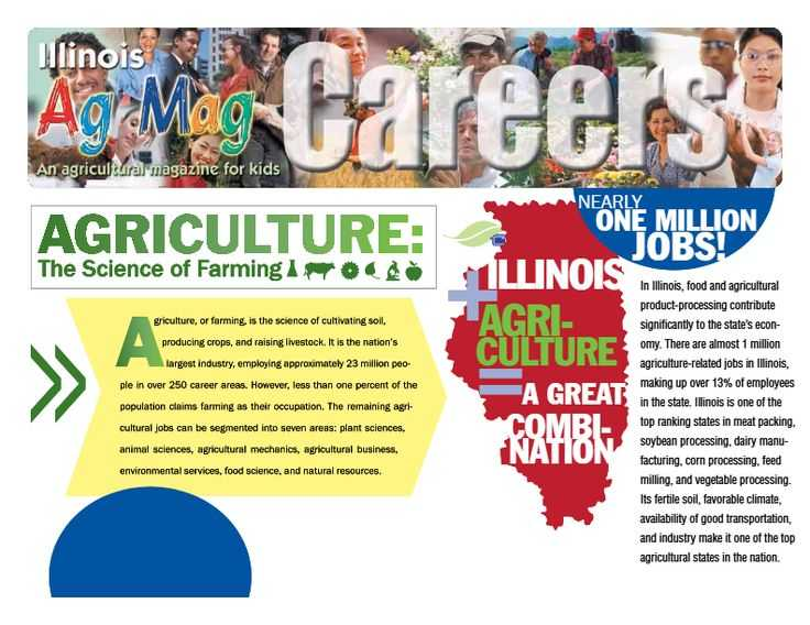 Agriculture Careers Worksheet as Well as 76 Best Agriculture Careers Images On Pinterest