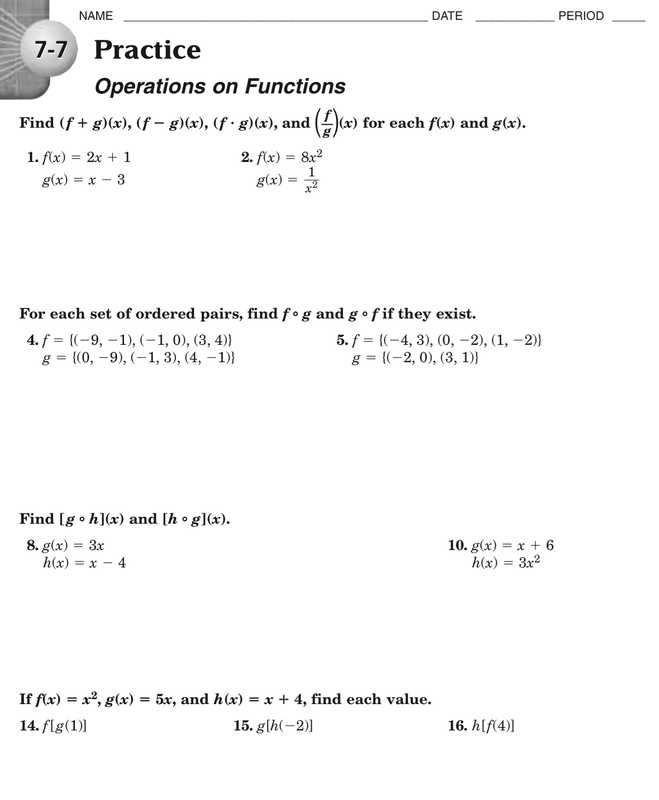 Algebra 1 assignment Factor Each Completely Worksheet Along with Lovely solving Quadratic Equations by Factoring Worksheet Unique