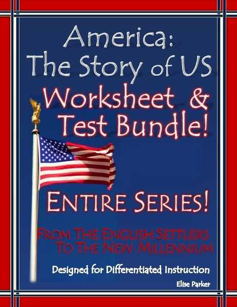 America the Story Of Us Boom Worksheet together with 176 Besten social Stu S Bilder Auf Pinterest