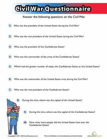 America the Story Of Us Civil War Worksheet Answers Along with America the Story Us Civil War Worksheet Unique 304 Best Us