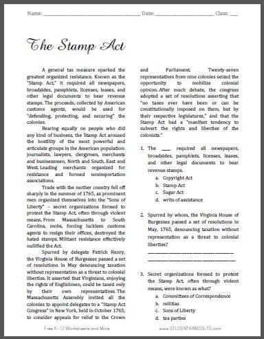 America the Story Of Us Episode 8 Worksheet Answer Key and 329 Best Us History Revolution Images On Pinterest