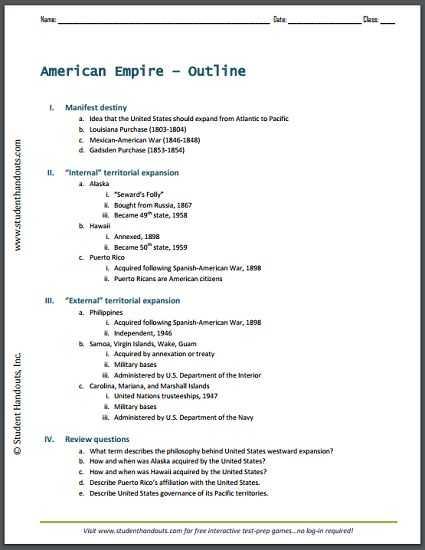 America the Story Of Us Worksheet Answers Along with 1340 Besten social Stu S Bilder Auf Pinterest