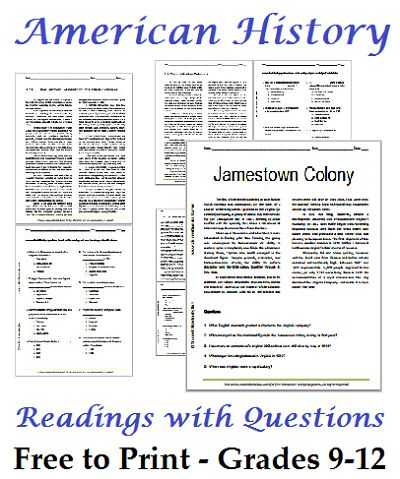 America the Story Of Us Worksheet Answers together with 356 Best American History Gov Images On Pinterest