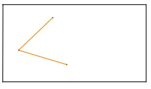 Angle Bisector Worksheet Answer Key with Construct Bisectors Of Line Segments and Angles Read