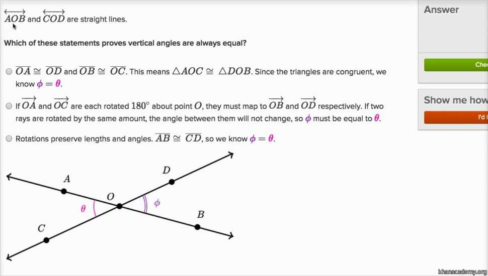 Angles On A Straight Line Worksheet as Well as Domain and Range A Function Worksheet Best Worksheet Templates