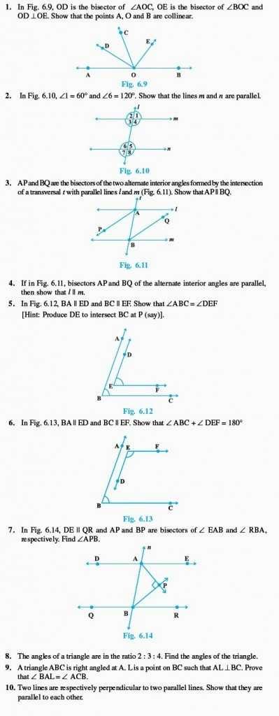 Angles On A Straight Line Worksheet as Well as Z Angles Worksheet Gallery Worksheet Math for Kids