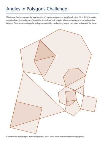 Angles On A Straight Line Worksheet together with Angles In Polygons Worksheet Answers Awesome Angles Geometry All
