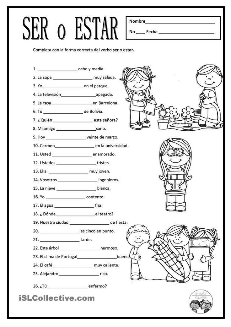Animals In Spanish Worksheet Also 187 Best Spanish Language Printables Images On Pinterest