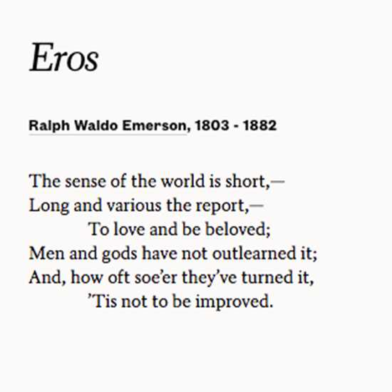 "Anne Bradstreet Worksheet Answers and Read Ralph Waldo Emerson S ""eros"" to Mend A Wedding or"