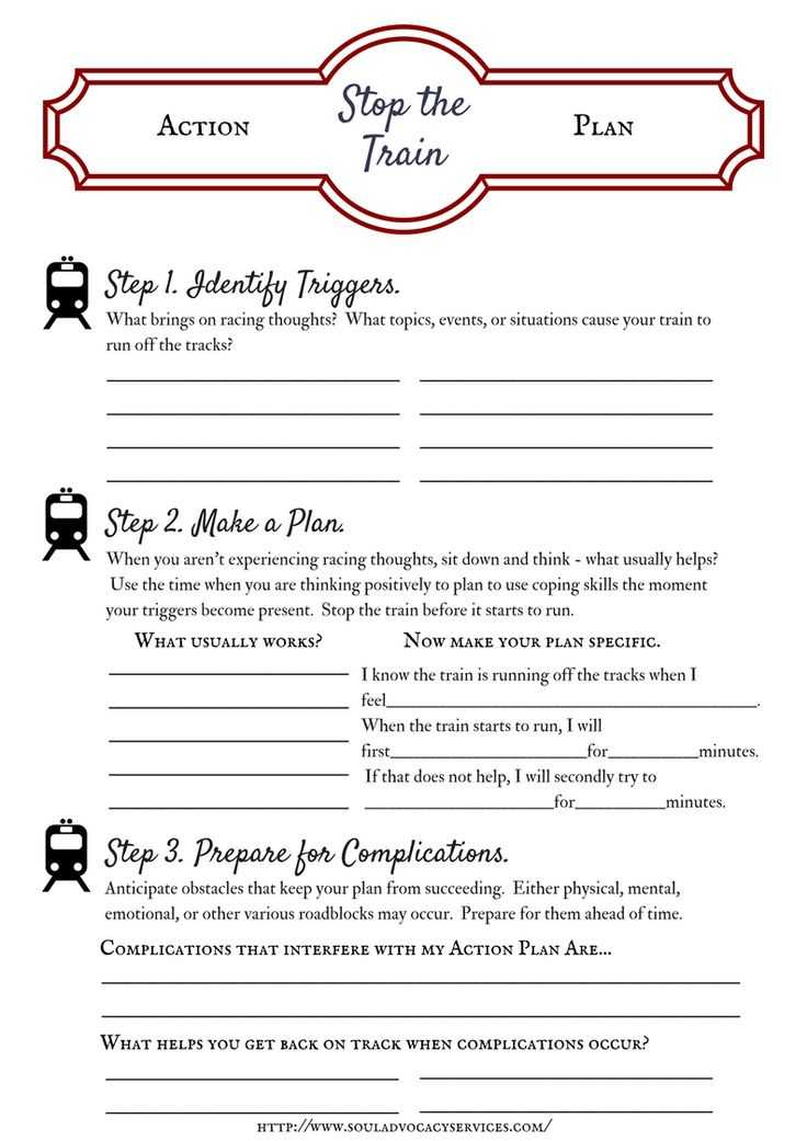 Anxiety Worksheets for Adults or 536 Best therapy Ideas Co Occurring Disorders Images On Pinterest