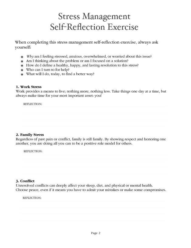 Anxiety Worksheets for Adults with 98 Best Self Care Stress Mastery Images On Pinterest