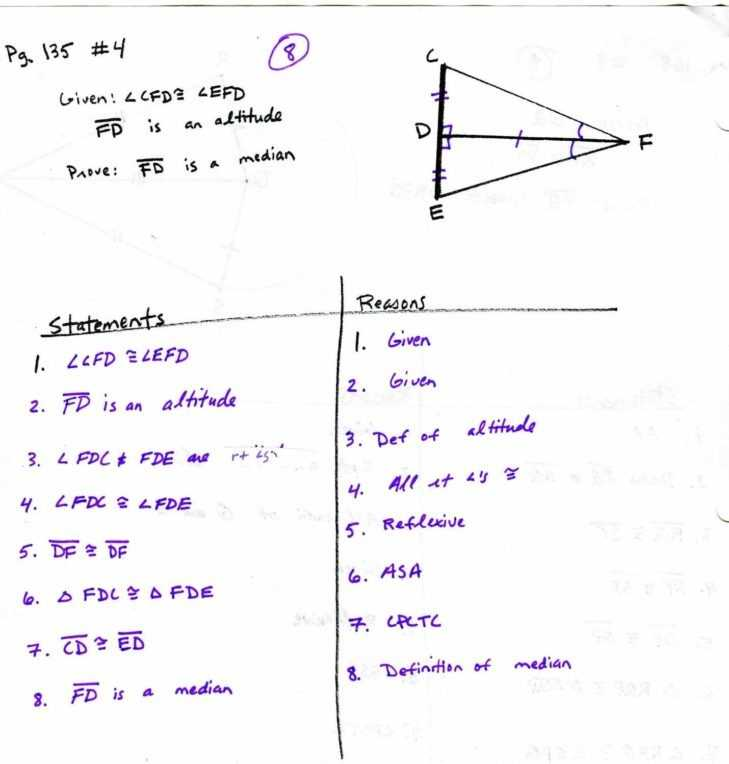 Asa and Aas Congruence Worksheet Answers with Triangle Congruence Worksheet Answers Luxury Proving Congruence with
