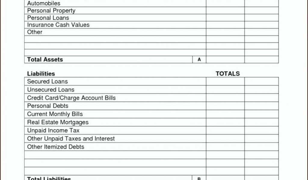 Bank Reconciliation Worksheet as Well as Spreadsheet for Accounting forolab4