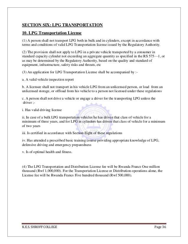 Basic Cooking Terms Worksheet together with Liquefied Petroleum Gas