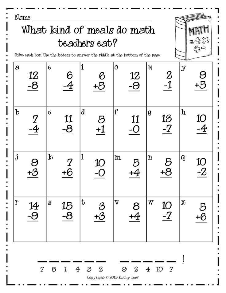 Basic Math Worksheets 1st Grade Along with 1026 Best 2nd Grade Math Images On Pinterest