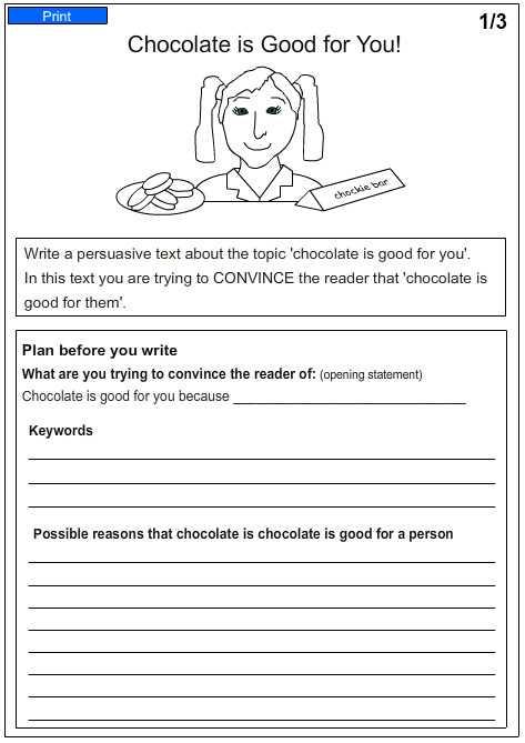 Basic Skills English Worksheets Also Studyladder Online English Literacy & Mathematics Kids Activity