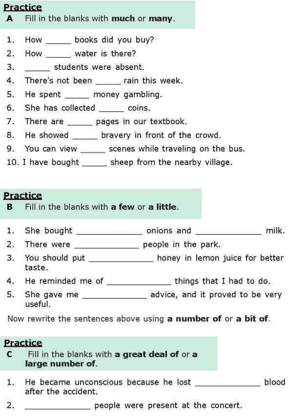 Basic Skills English Worksheets or 2869 Best Teaching Images On Pinterest