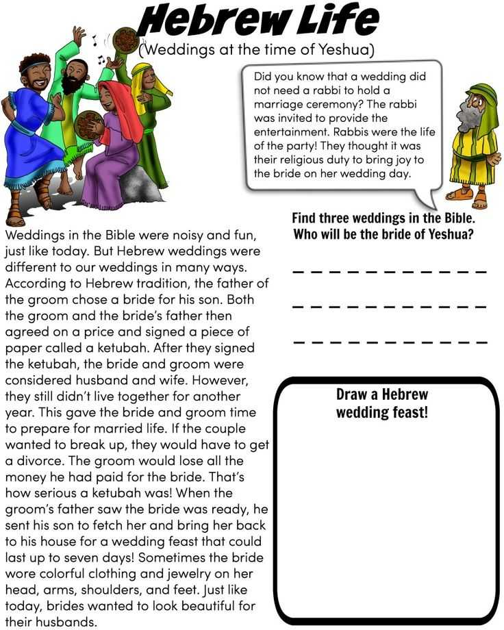 Bible Study Worksheets Along with 23 Best Bible Pathway Images On Pinterest
