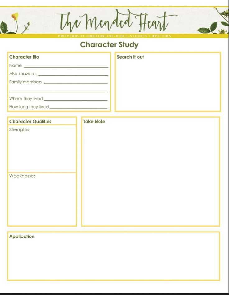 Bible Study Worksheets Along with 28 Best Bible Study Skills Images On Pinterest