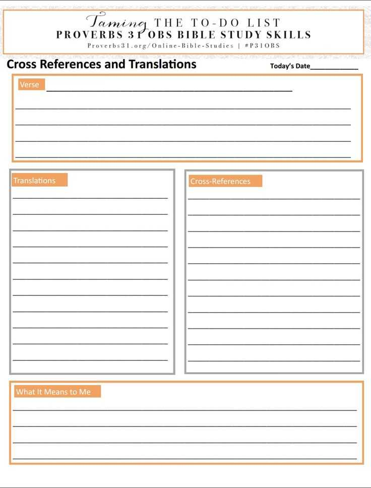 Bible Study Worksheets Also 28 Best Bible Study Skills Images On Pinterest