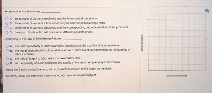 Big Business and Labor Worksheet Answer Key Also Economics Archive April 08 2018