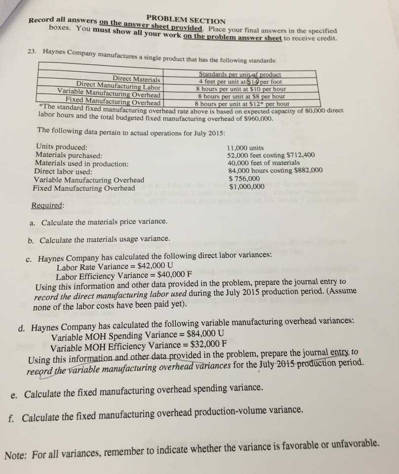 Big Business and Labor Worksheet Answer Key as Well as Accounting Archive March 13 2017