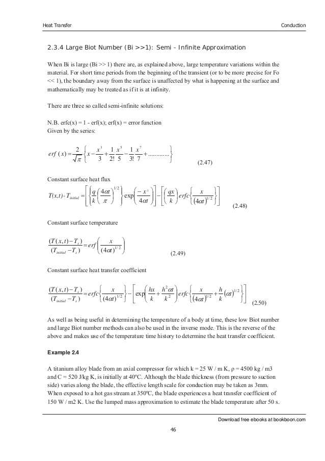 Big Business and Labor Worksheet Answer Key together with Heat Transfer 46 638 Cb=