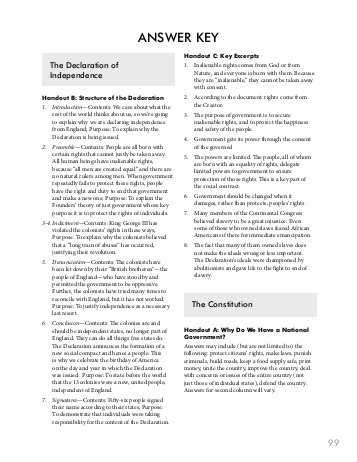 Bill Of Rights Worksheet Answer Key as Well as Worksheets 49 Lovely I Have Rights Worksheet Answers Hd Wallpaper