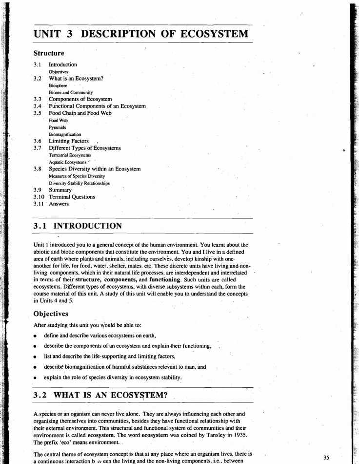 Biological Diversity and Conservation Chapter 5 Worksheet Answers Also 115 Best Science 8 Integrated Science Images On Pinterest