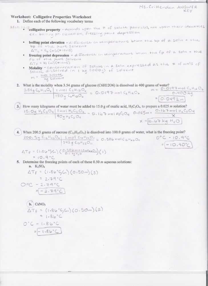 Biology Chapter 2 the Chemistry Of Life Worksheet Answers or 17 Elegant Chapter 7 Cell Structure and Function Worksheet Answer