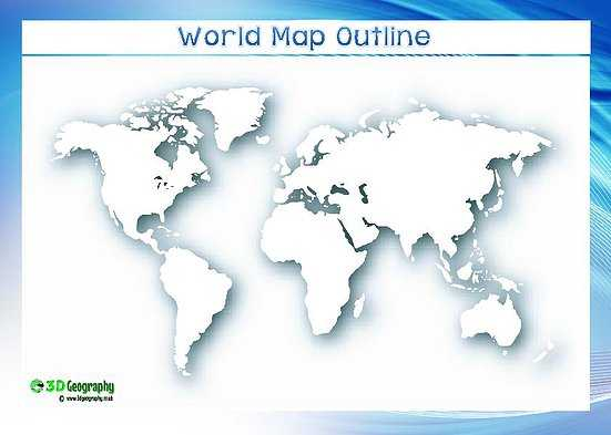 Blank World Map Worksheet Pdf with Elegant Blank World Map Ring Fire