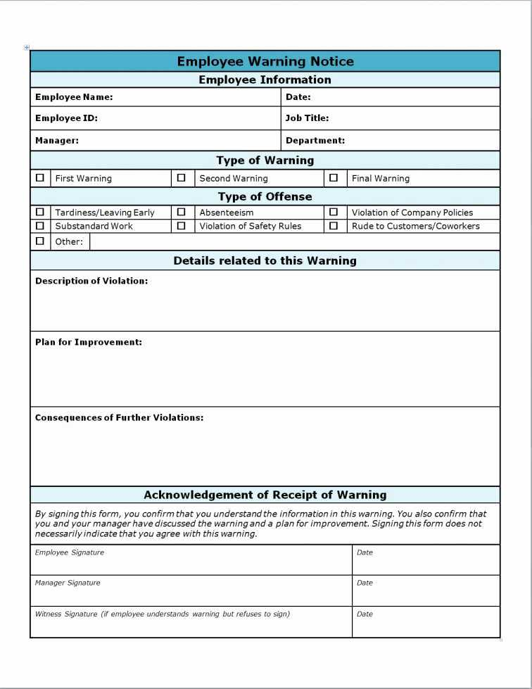 Bonding Basics Worksheet Along with Spreadsheets for Dummies Unique New Spreadsheet Template Lovely