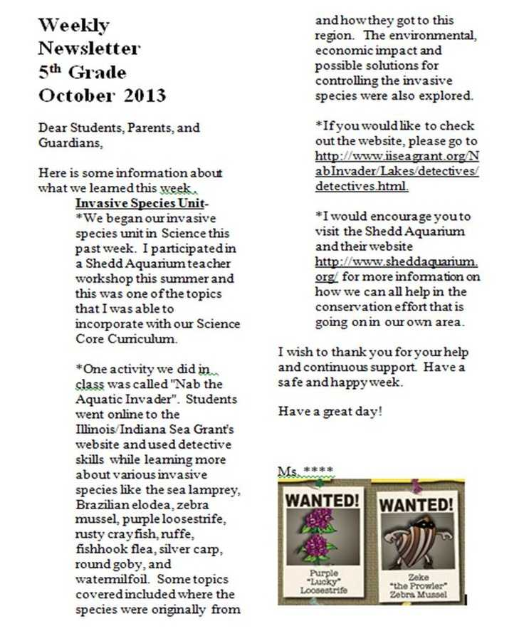 Bowhunter Education Homework Worksheet Answers Along with 12 Best 6th 12th Science Lessons Images On Pinterest