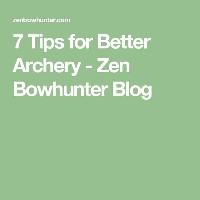 Bowhunter Education Homework Worksheet Answers or 67 Best Deer Hunting Images On Pinterest