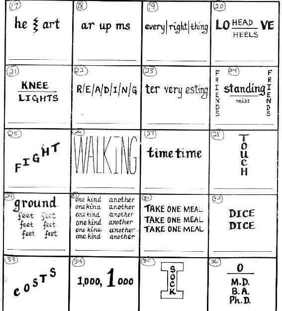 Brain Games Worksheets Also 28 Best Brain Teasers Images On Pinterest