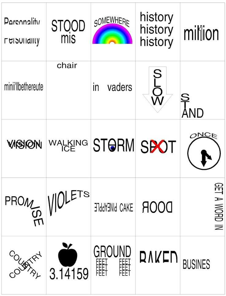 Brain Games Worksheets Also 89 Best Brain Work Images On Pinterest