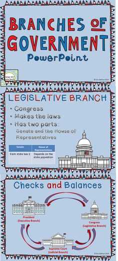 Branches Of Government for Kids Worksheet Also the Three Branches Of Government 3rd Grade …