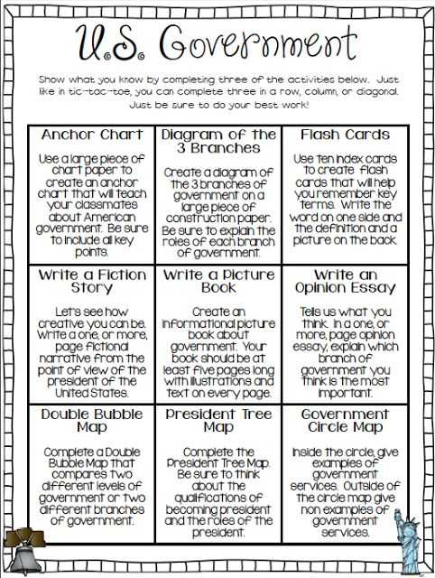 Branches Of Government Worksheet Also 65 Best Fifth Grade Government Unit Images On Pinterest