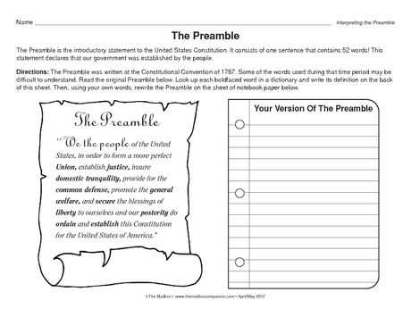 Branches Of Government Worksheet with 54 Best Us Government Multiple Ages Images On Pinterest