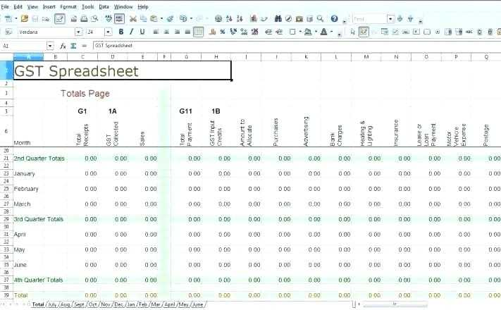 Budgeting for Dummies Worksheet and Detailed Bud Worksheet Lovely Family Bud Template Excel Simple