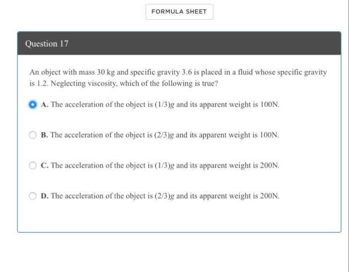 Calculating force Worksheet Answers and Mass and Weight Worksheet Answers Awesome Advanced Physics Archive