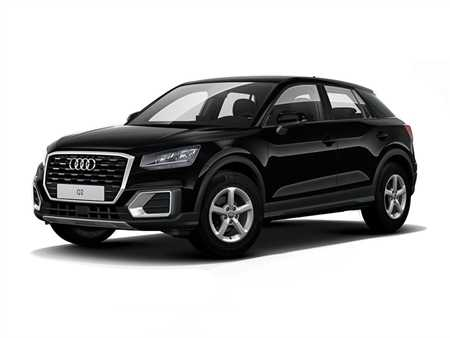 Car Lease Worksheet Along with Audi Car Leasing & Contract Hire