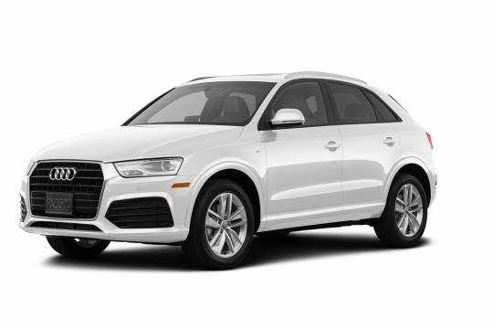 Car Lease Worksheet as Well as 2018 Best Car Deals In Montréal