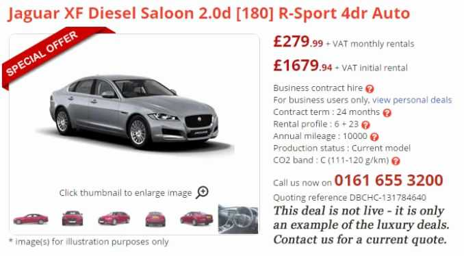 Car Lease Worksheet with why Not Lease It New Jaguar Xf 2 0d Prestige Car Leasing Neko