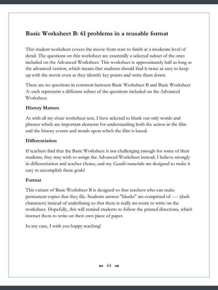 Casting Out Nines Worksheet together with 144 Besten Gandhi Bilder Auf Pinterest