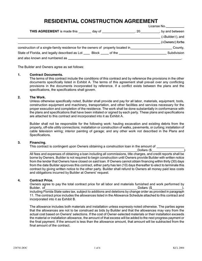 Catering Contract Worksheet Along with Resume 47 Fresh Construction Contract Template Hd Wallpaper